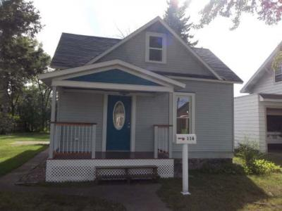 Photo of 116 Randall Ave, Yes, WI 54501