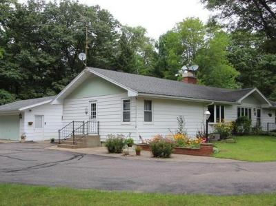 Photo of 7509 Hwy 51, Minocqua, WI 54548