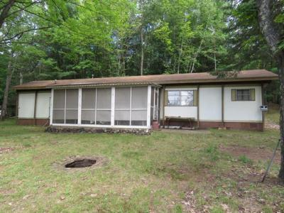 Photo of 24902 Misery Bay Rd, Watersmeet, MI 49969