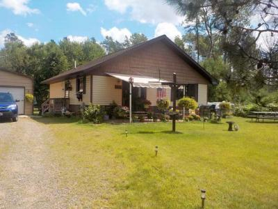 Photo of 2716 Shay D Ln, St Germain, WI 54558