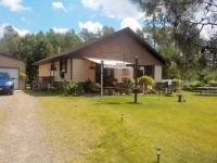 2716 Shay D Ln, St Germain, WI 54558