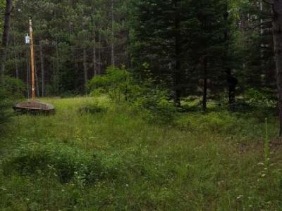 Photo of 8634-2 Cth H, Sugar Camp, WI 54501