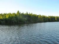 ON Boot Lake Rd, Eagle River, WI 54521