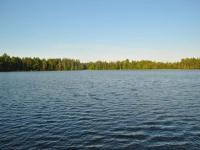 ON Ayla Ln, Eagle River, WI 54521