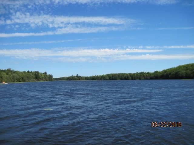 N16371 North River Rd, Park Falls, WI 54552