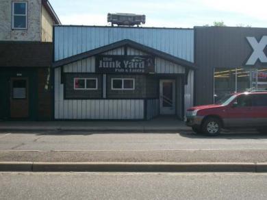 1021 1st Ave, Woodruff, WI 54568