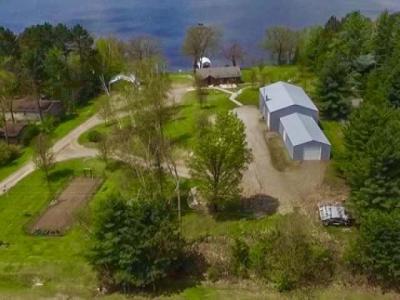 Photo of 827 Hwy 45, Pelican Lake, WI 54463