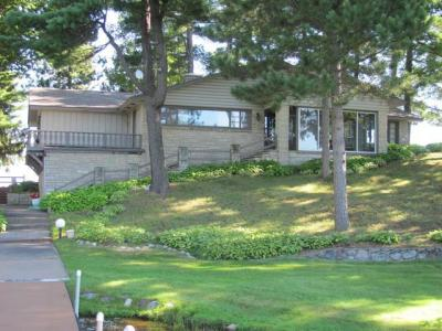 lac du flambeau christian singles Single family residential 3 bedrooms, 3 baths listed by coldwell banker mulleady  lac du flambeau, wi, please conduct another search at firstwebercom,.
