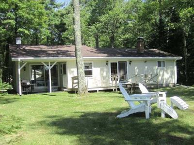 Photo of 6433 Timbering Haven Dr, Cloverland, WI 54521