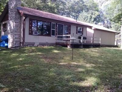 Photo of 4101 Church Rd, Conover, WI 54519