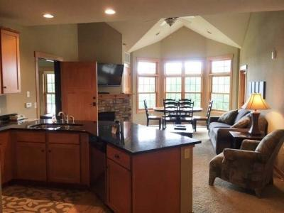 Photo of 6990 Bengs Rd #C 31, Three Lakes, WI 54562
