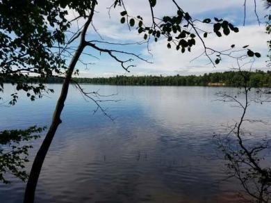 753-2B Dam Lake Rd, Sugar Camp, WI 54521