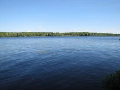 Photo of ON Squaw Lake Rd W, Minocqua, WI 54548