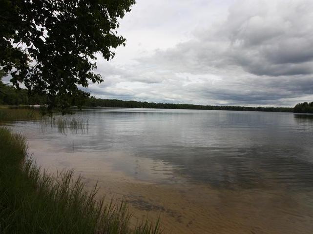 846 Metaloon Tr, Eagle River, WI 54521