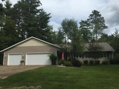 Photo of 2966 Pine Crest Ln, Plum Lake, WI 54560