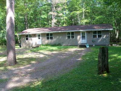 Photo of 1758 Towanda Rd, Arbor Vitae, WI 54568