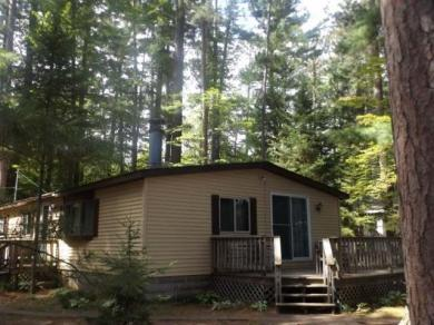 N11827 Tall Pine Ln, Elcho, WI 54428