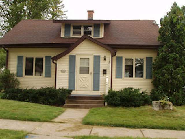 670 7th Ave S, Park Falls, WI 54552