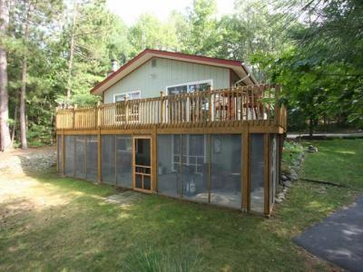 Photo of 4850 Ridge Rd, Rhinelander, WI 54501