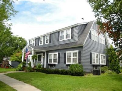 Photo of 406 Pearl St W, Rhinelander, WI 54501