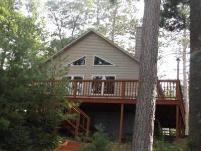 Photo of W8736 Point Ln, Elcho, WI 54428