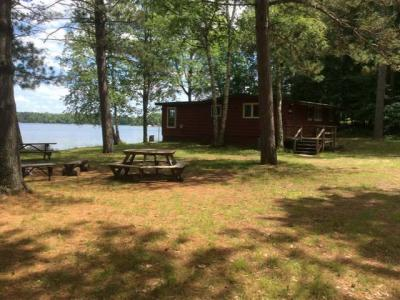 Photo of 5800 Birch Point Rd, Conover, WI 54519