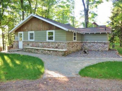 Photo of 7770 Blue Lake Point Rd, Minocqua, WI 54548