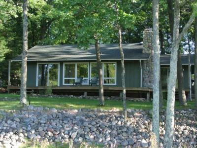 Photo of 8189 Doolittle Rd, Minocqua, WI 54548
