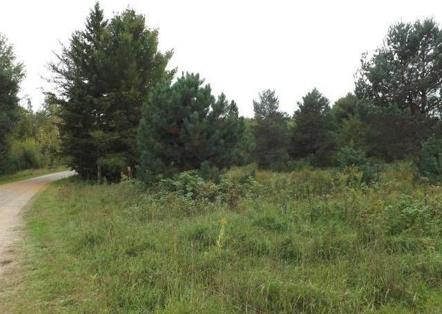 ON North Winds Ln #Lot 11, Phelps, WI 54554