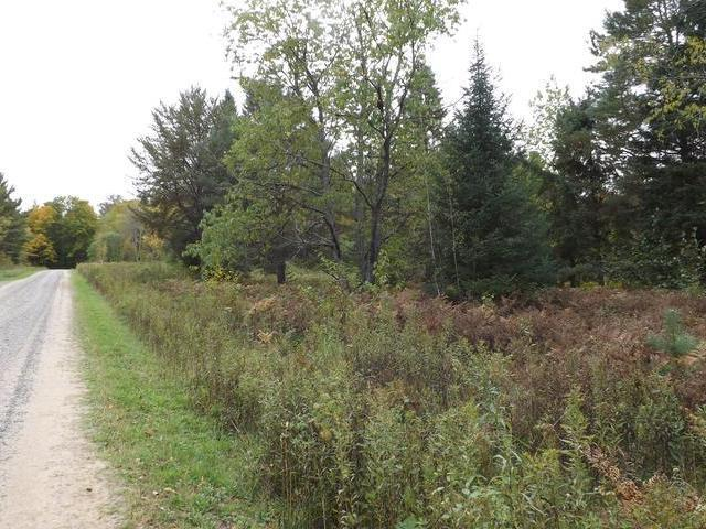 ON North Winds Ln #Lot 14, Phelps, WI 54554