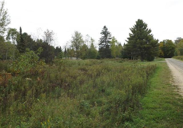 ON North Winds Ln #Lot 19, Phelps, WI 54554