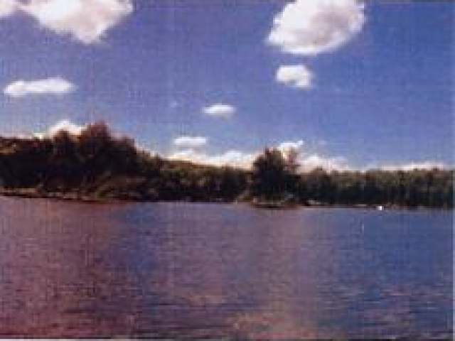 Lot 7 Ottawa Ln #Lot 7, Land O Lakes, WI 54540