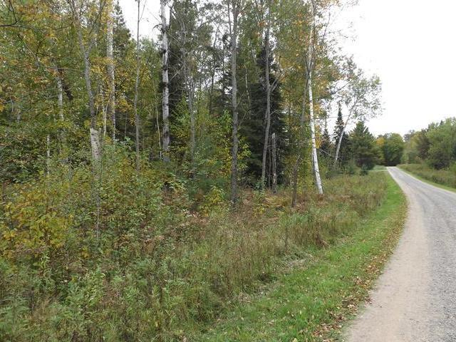 ON North Winds Ln #Lot 20, Phelps, WI 54554