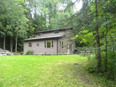 Photo of N10627 Isle Of Pines Dr W, Elcho, WI 54428