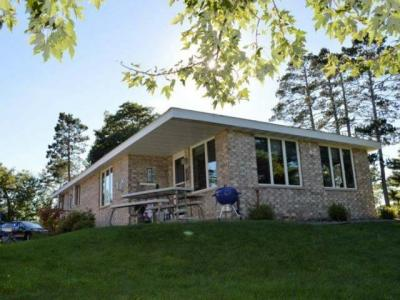 Photo of 8362 Northern Rd #15, Minocqua, WI 54548