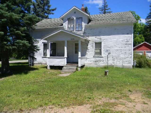 N9605 Alcedo St, Summit Lake, WI 54485