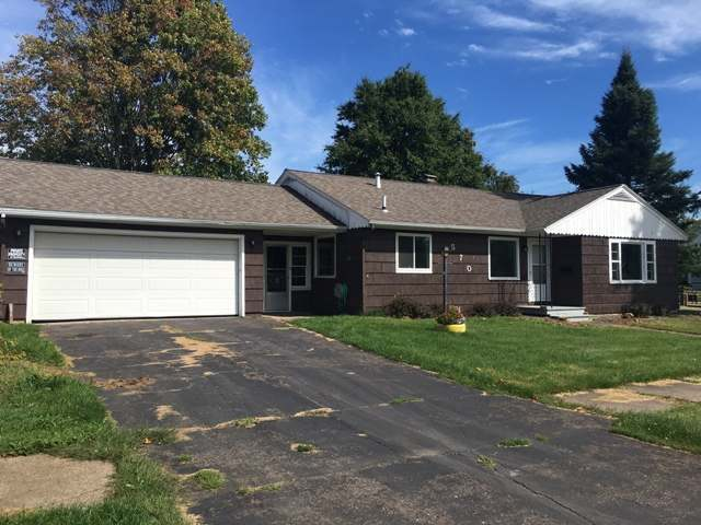 570 5th St S, Park Falls, WI 54552