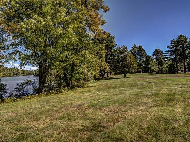 Lot 2 Hwy 70, Eagle River, WI 54521