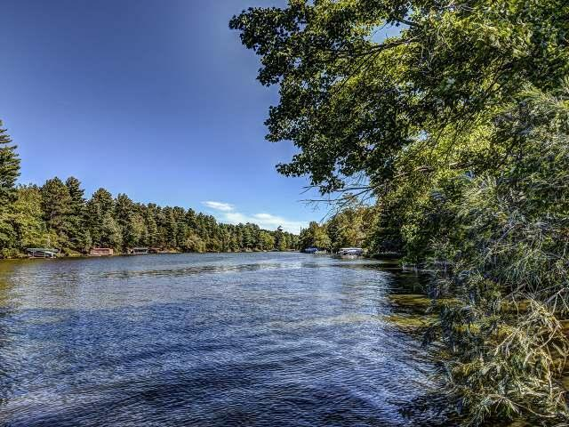 Lot 3 Hwy 70, Eagle River, WI 54521