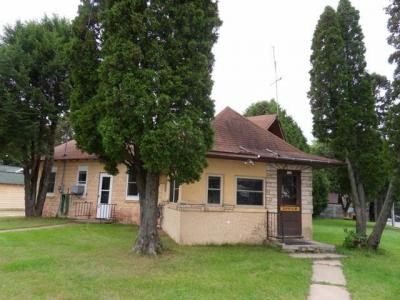 Photo of 722 Coon St, Rhinelander, WI 54501