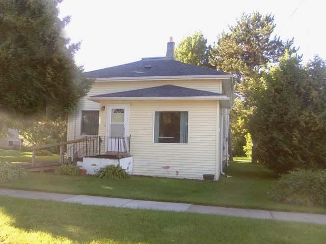 813 Mendlik Ave, Antigo, WI 54409