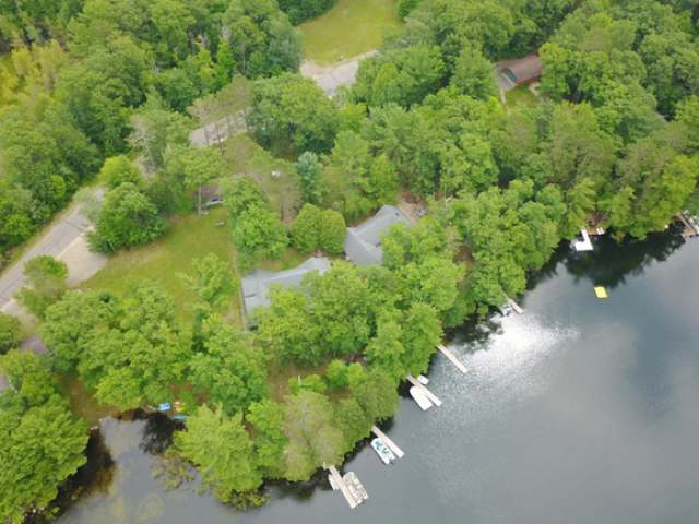 4325 Lake Mildred Rd #9, Rhinelander, WI 54501