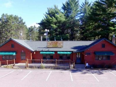 Photo of 5194 Hwy 51, Boulder Junction, WI 54512