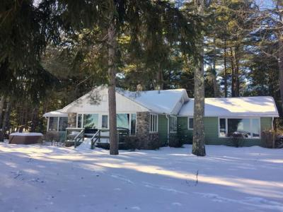 Photo of 1790 Strawberry Point Rd, Lac Du Flambeau, WI 54538