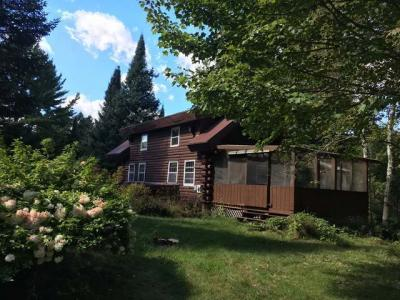 Photo of 9350 Cth K, Rhinelander, WI 54501