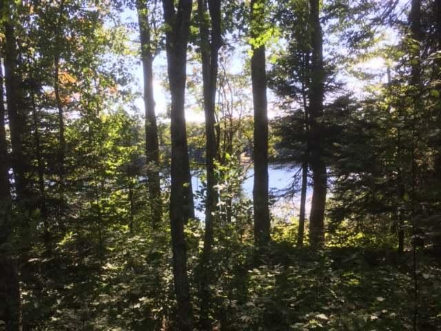 LOT 2 Moose Creek Ln, Mercer, WI 54547