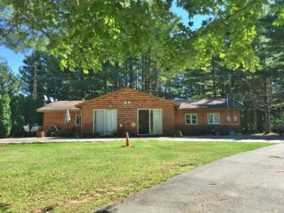 Photo of 2707* Hwy 51, Arbor Vitae, WI 54568