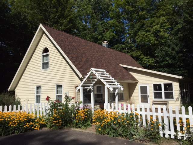 W4223 Wolf River Dr, Wolf River, WI 54491