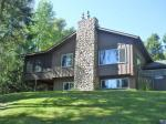 9397 Eagle Point Ln, Presque Isle, WI 54557 photo 0