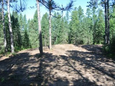 Photo of Lot Windsong Dr, Plum Lake, WI 54560